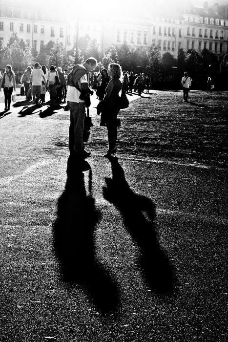 En marche vers la lumière 2 2014102001